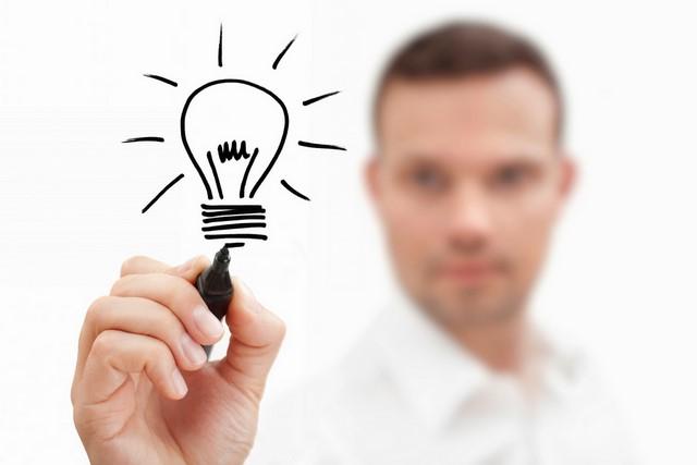 """Uji Nyali Bisnis Kamu di Kompetisi """"Office 365 Apprentice"""""""