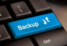 Panduan Lengkap untuk Membackup Data di PC Kamu