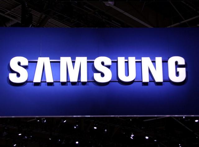 Nokia dan Samsung Memperpanjang Kerjasama Paten Hingga 5 Tahun Kedepan