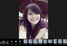 Review Aplikasi Fhotoroom Windows 8: Aplikasi Mirip Instagram