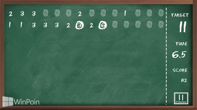 Review Aplikasi Si Tang Ting Tung Windows 8: Game Asah Otak Buatan Anak Bangsa