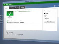 44% Pengguna Windows Memiliki Antivirus Andalan Sendiri