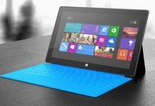 Windows RT Mungkin Akan Dihilangkan dari Daftar OS Microsoft