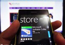 Microsoft Merilis Game Mahjong, Minesweeper dan Solitaire untuk Windows Phone 8