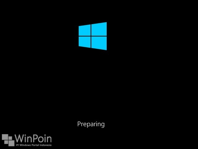 Cara Reset Windows 8.1 (Dilengkapi Gambar)