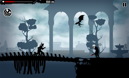 Giveaway: Gratis Download Game Dark Lands Windows Phone Sekarang!