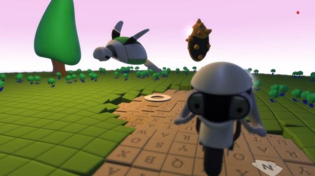 Ajak Anak Menjadi Kreatif dan Jago Membuat Game dengan Microsoft Kodu