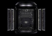 Mac Pro Mulai Dijual dengan Harga 49 Jutaan, Tidak Termasuk Mouse dan Keyboardnya!