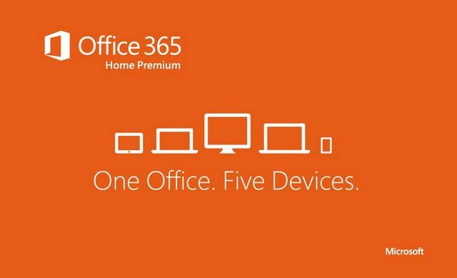 11 Mitos Seputar Cloud yang Dipatahkan Microsoft Melalui Office 365