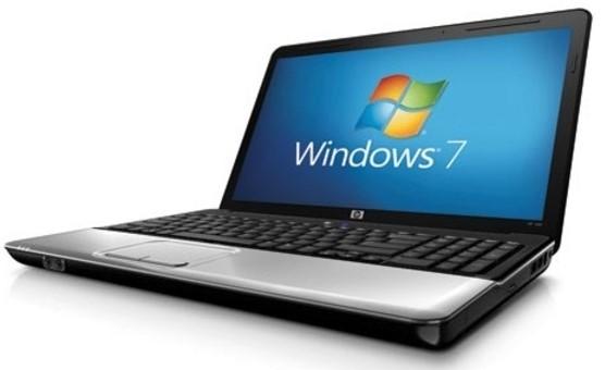 Microsoft: Belum Ada Deadline untuk Penjualan PC Windows 7