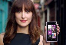 Dapatkan Potongan Setengah Harga dari Aplikasi Phototastic Windows Phone