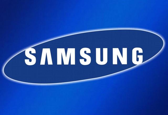 Samsung Bisa Membeli Nokia Hanya dengan Setengah Budget Marketing Mereka Saja