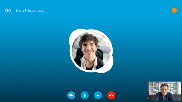 Microsoft Membagikan Voucher Skype Premium Secara Gratis