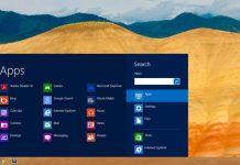 Rumor: Microsoft Akan Mengembalikan Start Menu ke Windows 8.1