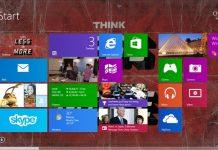 Jumlah Pengguna Windows 8.1 di Steam Meningkat Menjadi 6.34 Persen