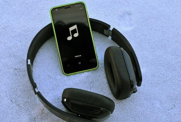 Stop Musik secara Otomatis dengan Aplikasi Stop!Music di Windows Phone 8