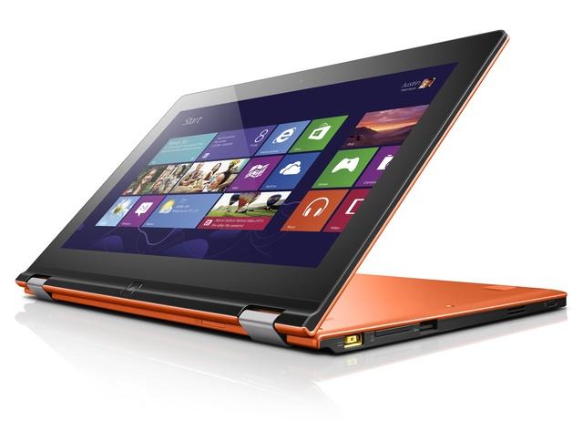 Tips dan Trik untuk Membeli Device Windows 8.1 Touchscreen