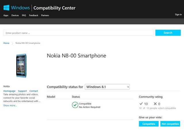 Ingin Upgrade Windows 8.1? Cek Dulu Kecocokan Hardware dan Software Kamu