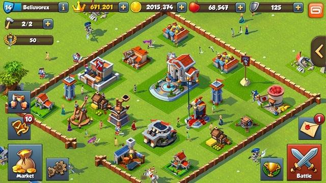 Download game perang & strategi seru gratis untuk pc – rafli ahmad.