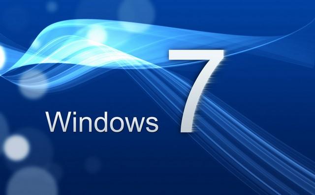Microsoft: Pastikan Update Windows 7 Kamu ke Service Pack 1 Jika Masih Ingin Mendapatkan Support