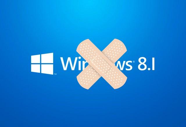 Beberapa Patch Security Penting Akan Dirilis Microsoft Selasa Besok