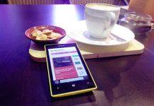 Aplikasi Instagram Windows Phone Sudah Diperbaiki, Ayo Update!
