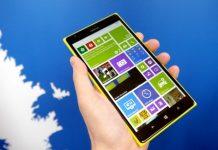 Rumor: Nokia Lumia 1520 Segera Hadir di Indonesia
