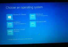 Kenapa Komputer Memiliki Proses Booting?