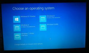 Download windows 2000 installation disk
