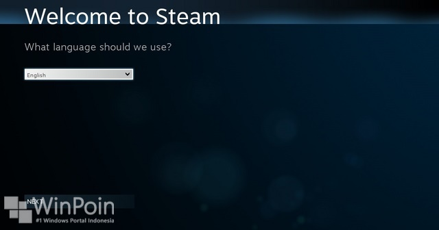Cara Dual Boot Windows dan SteamOS Unofficial