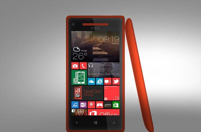 Rumor: Windows Phone 8.1 RTM akan Dirilis Maret dan Dijual Mei