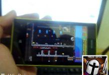 Dapatkan Game Gratis PLATFORMANCE: Castle Pain Windows Phone