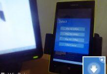 Giveaway: Tube Download, Aplikasi Windows Phone untuk Download Video di YouTube
