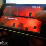 I Surrender!, Game Windows Phone Buatan Anak Bangsa