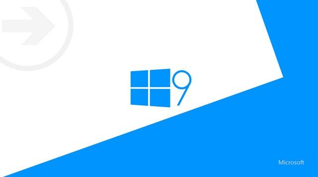 Hei Microsoft, Inilah yang Kami Inginkan dari Windows 9!