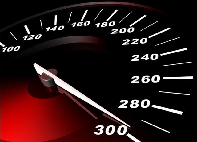 Korea Selatan Mempermalukan Operator Mobile Indonesia dengan Merilis LTE-A Berkecepatan 300 Mbps
