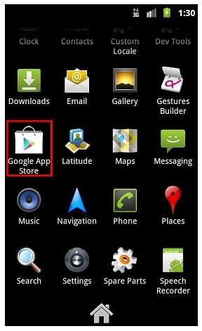 Symantec: Awas..Malware di Windows Bisa Menyebar ke Android!