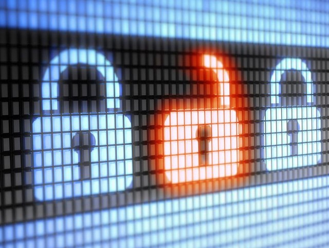 Microsoft Tetap Mengupdate Anti-Malware Windows XP Hingga Juli 2015