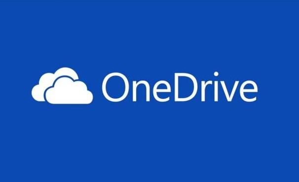 Cek Email Kamu, Mungkin Kamu Mendapatkan 20GB dari SkyDrive