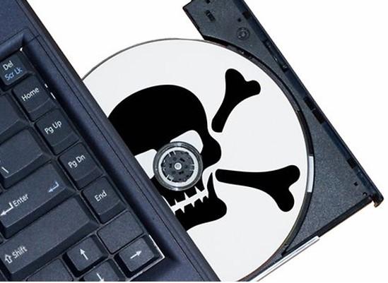 Kenapa Kamu Memilih Menggunakan Software Bajakan? [Tanya]