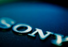 Rumor: Sony dan Microsoft akan Merilis Device Windows Phone 2014 Mendatang