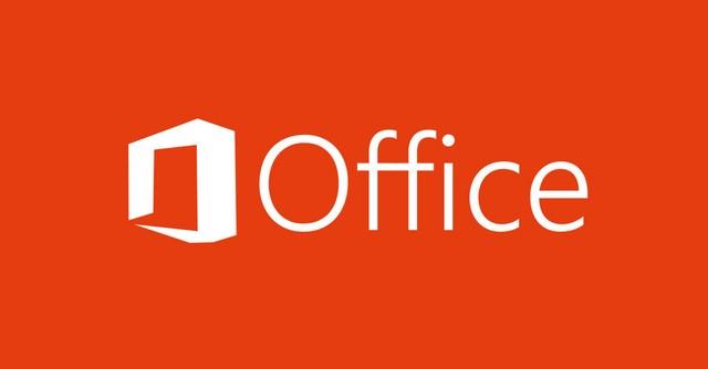 Microsoft Memberikan Software Window-Eyes Secara Gratis untuk Pengguna Office 2010 dan 2013