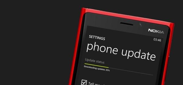 Fitur Android dan iOS Apa yang Kamu Inginkan Ada di Windows Phone 8.1?