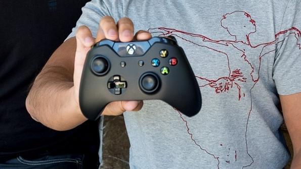 Xbox One Menjadi Game Konsol Terlaris Bulan Desember di US