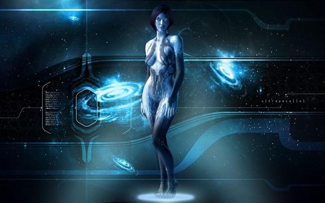 Inilah 15 Bahasa yang Akan Didukung Cortana
