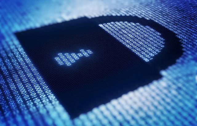 Awas: Lebih Dari 360 Juta Akun Tercecer di Internet!