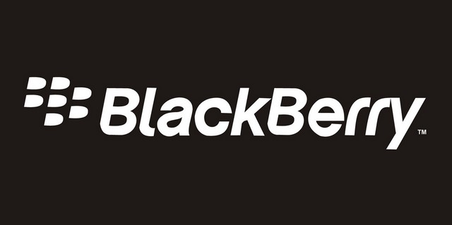 BlackBerry Enterprise Server 12 Dipastikan Support Windows Phone