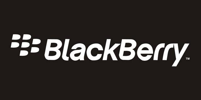 BlackBerry Enterprise Server 12 Dipastikan Support Windows Phone