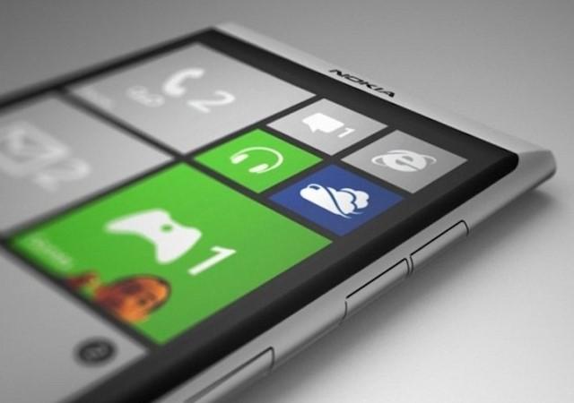 Harga Lisensi Windows Phone Bakal Dipangkas Hingga 70 Persen!