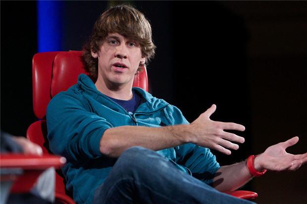 Microsoft Semakin Ganas Setelah Memberi Rp. 182 Miliar Kepada Foursquare
